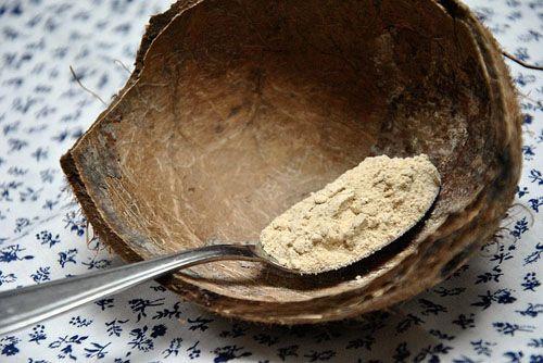 Maca poeder is één van de beste superfoods omdat het zowel je fysieke als mentale prestaties een boost kan geven