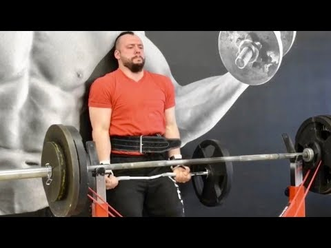 Quick Strict Curl Tutorial for Stronger Biceps