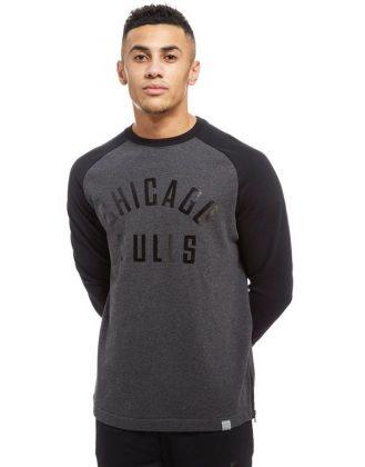 Een Nike sweater voor heren is de klassieker van de winter truien: iedereen heeft er wel eentje