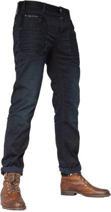 Regular fit jeans voor heren van PME Legend
