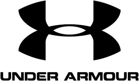 Under Armour petten zijn, net als de t-shirts van dit merk, slick en daardoor best wel sick!
