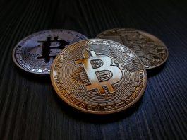 Slim investeren in cryptocurrency doe je zo!