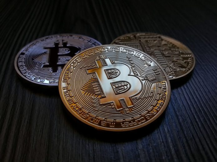 Slim investeren in cryptocurrency doe je zo!