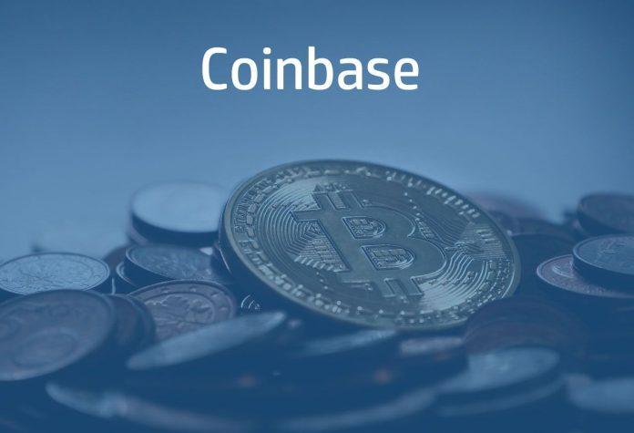 In deze blog post lees je alles over mijn Coinbase ervaringen!