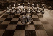 Op zoek naar crypto advies voor het beleggen op de lange termijn? Lees dan nu deze blog post!