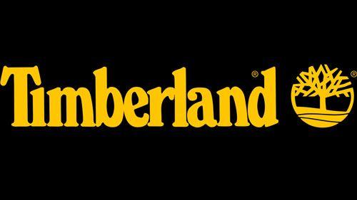 Winterkleding merk Timberland werd beroemd dankzij haar winterschoenen, maar heeft nog zoveel meer te bieden!