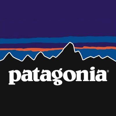 De winterkleding voor heren van Patagonia is dope én duurzaam. Wat wil je nog meer?