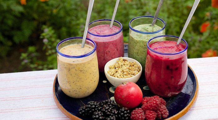 In deze blog post vind je superfood ontbijt suggesties die snel en makkelijk klaar te maken zijn!