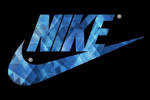 fecd4843a10 Qua fitness kleding merken is Nike toch wel een klassieker en favoriet!