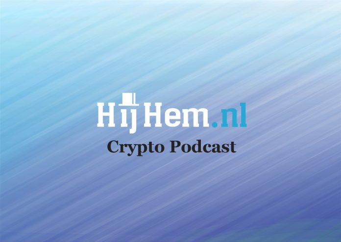 Luister de Hijhem podcast nu overal, bijvoorbeeld bij iTunes en Spotify!