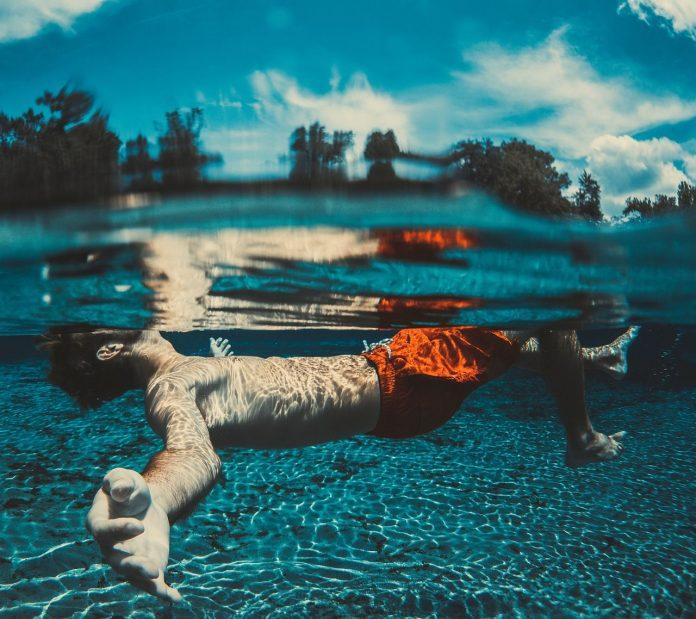Alles wat je moet weten over de zwemboxer voor heren lees je in deze blog post!