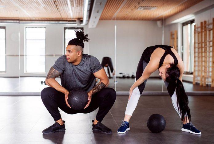 Deze blog post vertelt je alles over de Nike Metcon fitness schoenen.