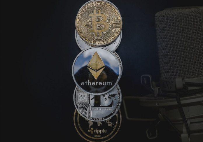 Hier kun je deel 2 van de podcast aflevering over altcoins kopen luisteren.