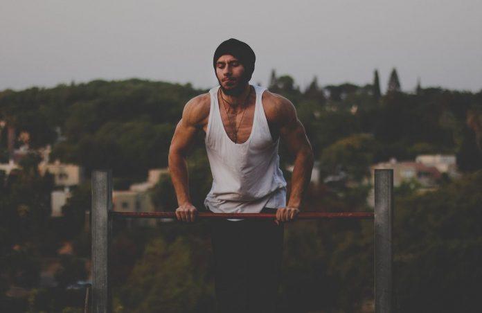 Meer weten over je rug trainen thuis? Lees dan deze blog post!