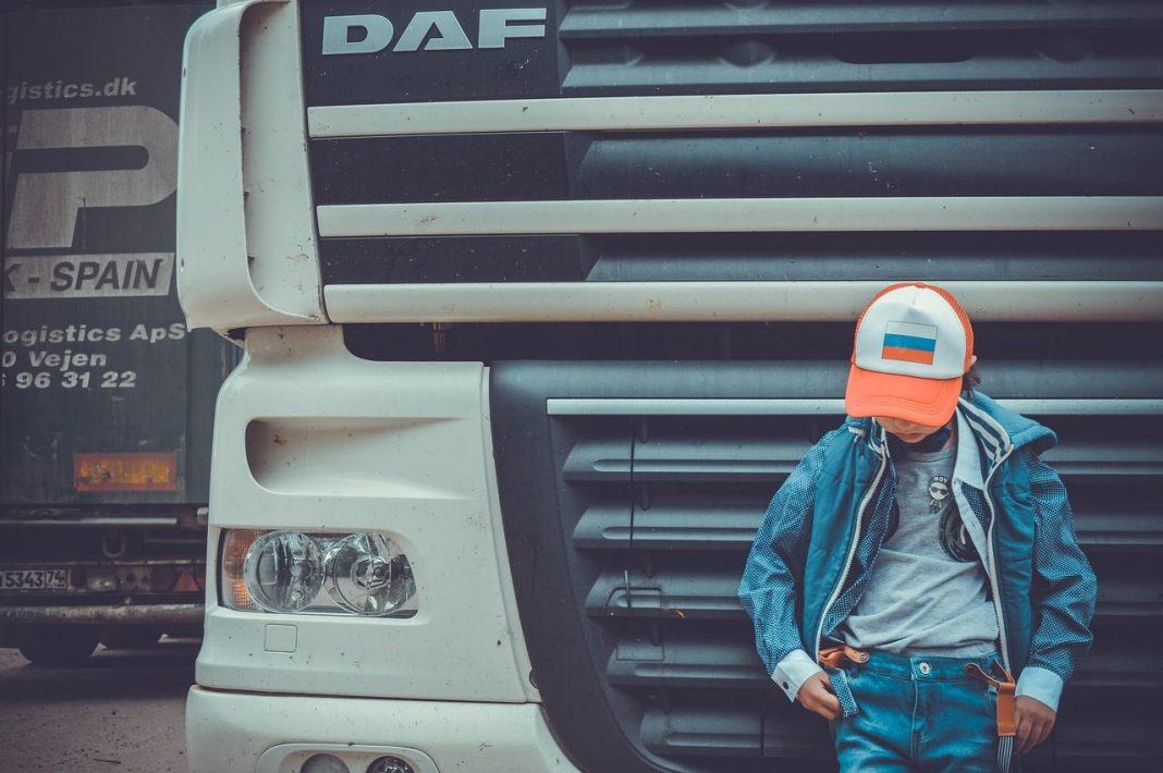 Wil je weten welke trucker caps het beste bij je passen? Lees dan deze blog post!
