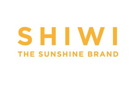 Shiwi moet natuurlijk aanwezig zijn in een lijst met coole zwembroek merken.