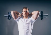 In deze blog post leer je alles over je triceps trainen thuis.