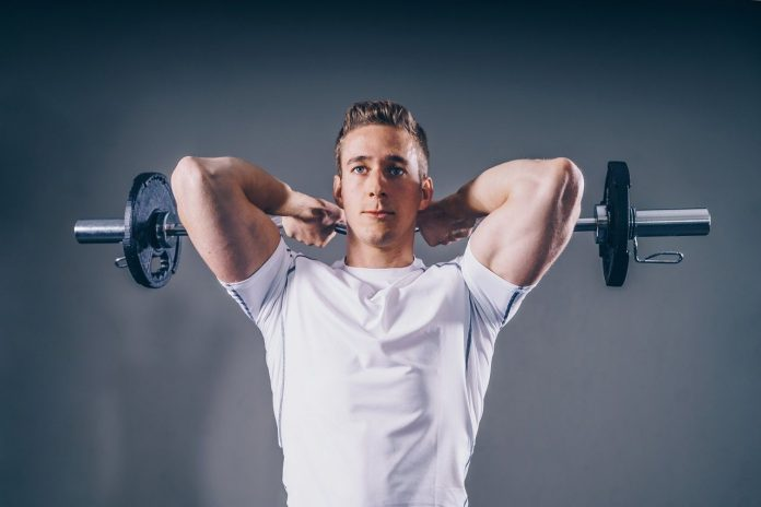 In deze blog post leer je alles over je triceps trainen thuis.