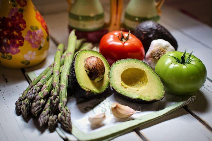 Begin met gezonder eten met behulp van de 3 simpele stappen in deze blog!