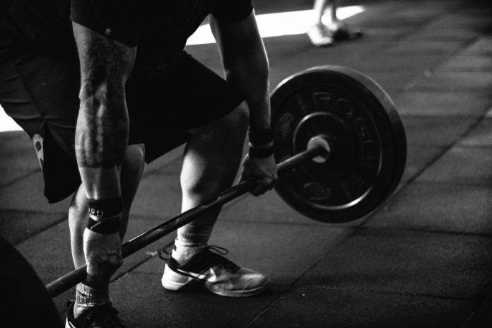 Maak thuis je benen trainen leuker met behulp van mijn favoriete oefeningen!