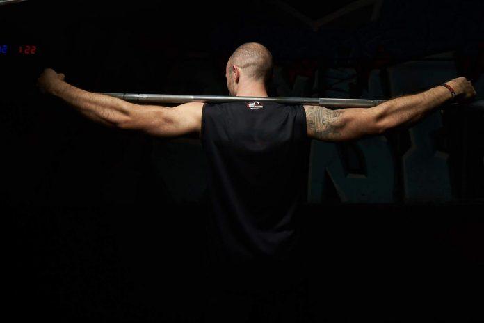 In dit artikel lees je alles over de beste fitness oefeningen voor thuis.