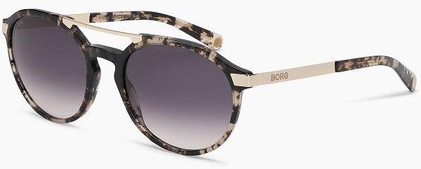 Wat mij betreft is dit de beste zonnebril van Björn Borg!