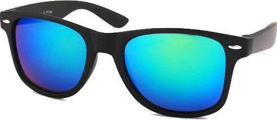 Dit is zeker één van de beste zonnebrillen van KJG (Koopjegadget).
