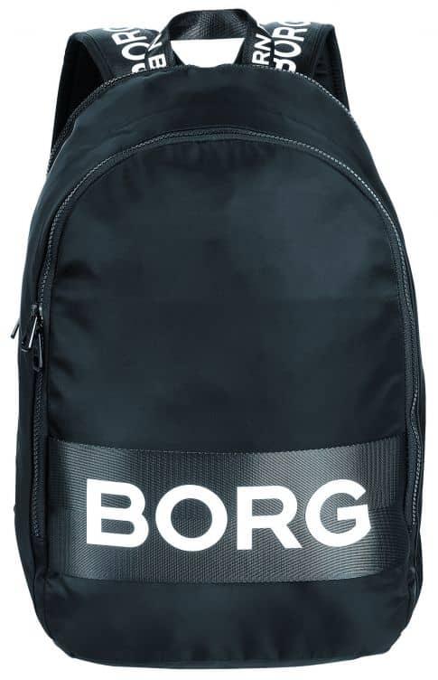 De beste backpacks van Björn Borg hebben een cool design en zijn van hoge kwaliteit.
