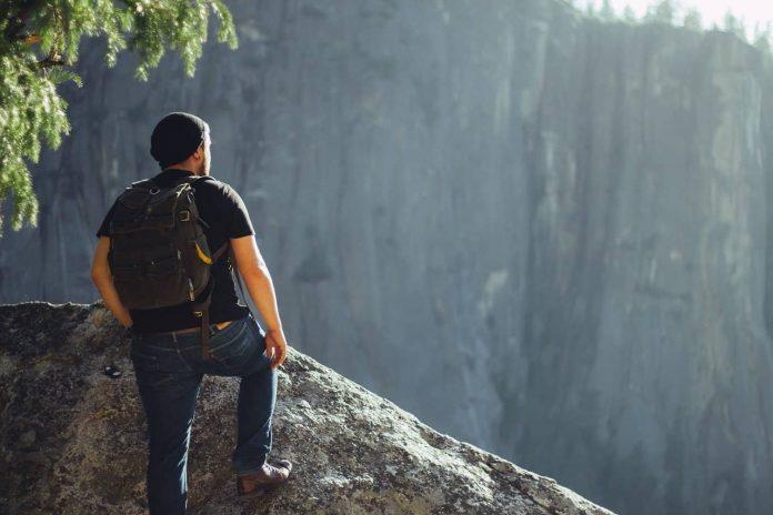 In deze uitgebreide review van de beste backpacks hebben we een aantal backpacks geselecteerd op basis van prijs, formaat en activiteit.