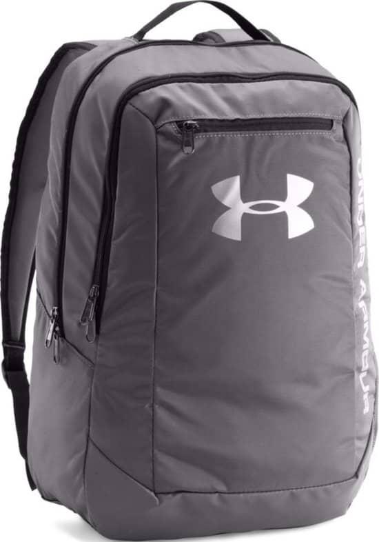 Dit is wat ons betreft één van de beste backpacks van Under Armour!