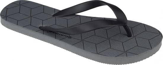 Wie zegt dat goede slippers duur moeten zijn? Waimea maakt goedkope slippers van een hoge kwaliteit.