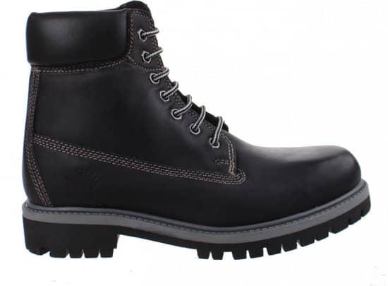 De beste boots voor heren van Grinders zijn goedkoop maar toch van goede kwaliteit.