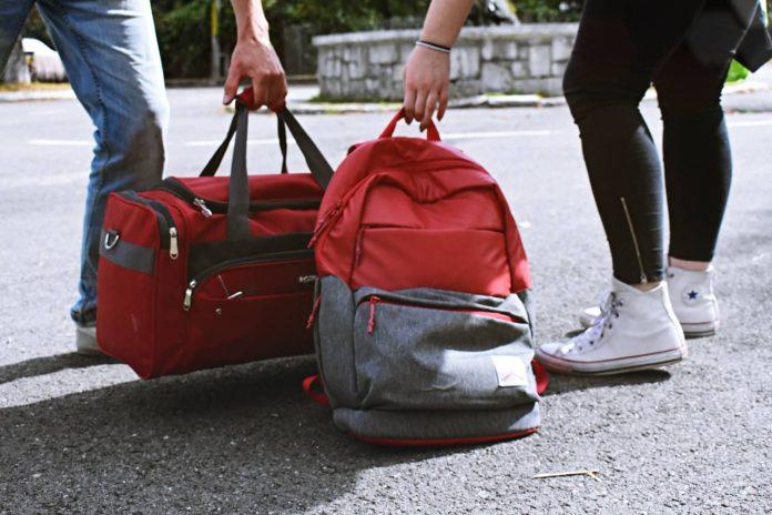Wat is de beste sporttas van dit moment? In deze blog vind je het antwoord!