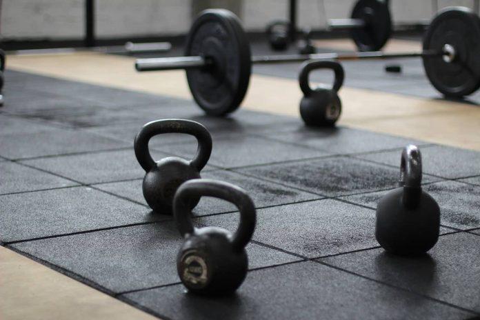 Hoe kun je het beste een home gym maken? Je leest het hier!