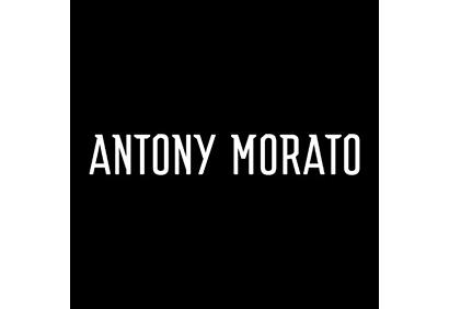 Antony Morato jeans zijn creatief en comfortabel.