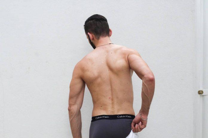 Er zijn talloze boxershort merken, maar wat zijn nou de tofste? In deze blog vind je het antwoord!