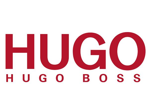 Hugo Boss boxershorts zijn zakelijk maar cool, luxe maar betaalbaar.