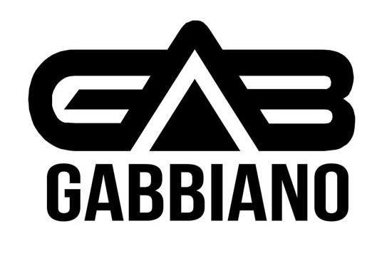 Op het gebied van jeans merken is Gabbiano bijzonder: dit merk is Nederlands maar Italiaans.