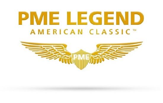 PME Legend jeans zijn Nederlands, cool en van goede kwaliteit!